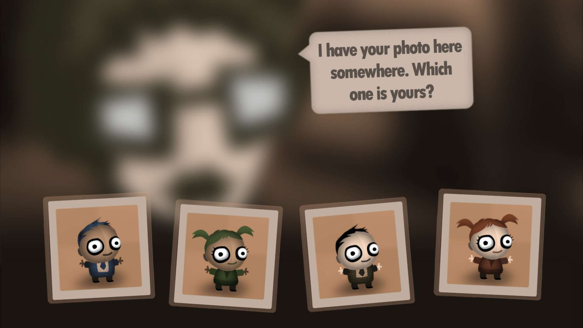 Human Resource Machine #6