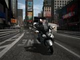 Tourist Trophy: The Real Riding Simulator