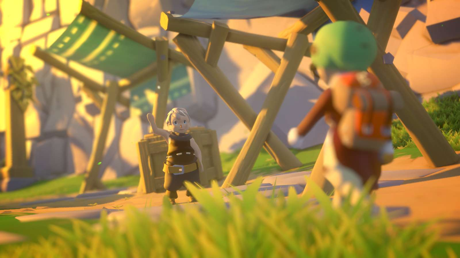 Yonder: The Cloud Catcher Chronicles #8