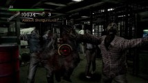 Resident Evil: Chronicles HD Collection
