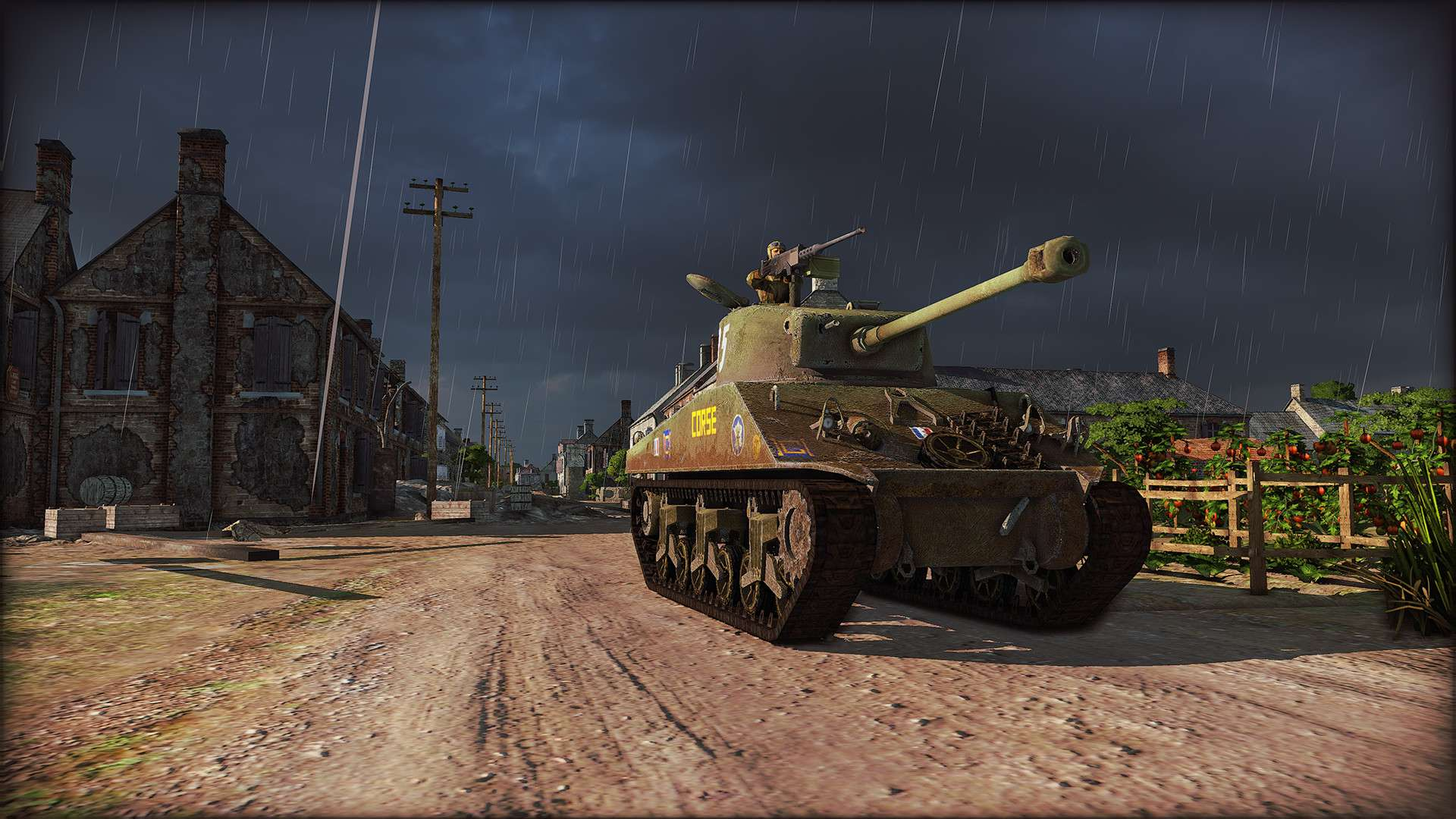 Steel Division: Normandy 44 #8