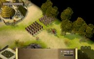Commandos 2 & Praetorians: HD Remaster Double Pack