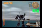 Armored Core 2