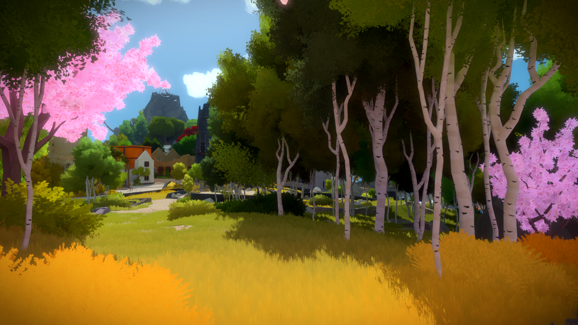 The Witness #56
