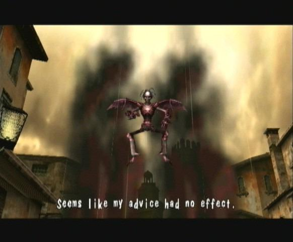 The Typing of the Dead #8