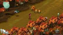Islands of Wakfu
