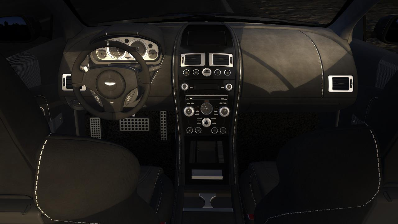 Test Drive Unlimited 2 #29