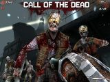 Call of Duty: Black Ops - Zombies
