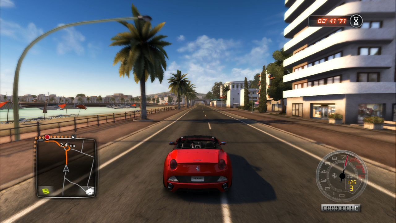 Test Drive Unlimited 2 #15