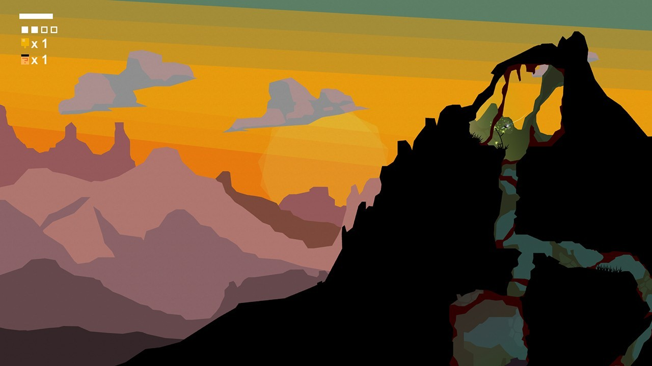 forma.8 #4