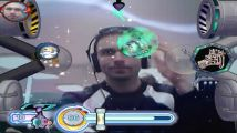 EyeToy: Play Astro Zoo
