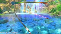 Fishing Star: World Tour