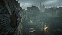 Assassin's Creed: Unity Dead Kings