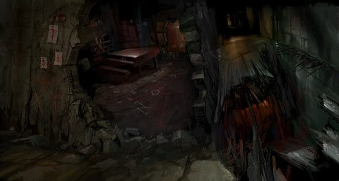 The Silent Hill Experience #6