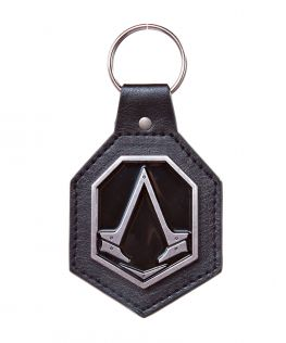 Assassin's Creed trafia do oferty Good Loot #5