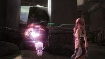 PPE EXCLUSIVE: Final Fantasy XIII-2, cz. 1 #4