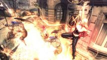 Dobra cena Devil May Cry 4 Special Edition na start #6