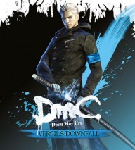 Co w edycji Premium DmC: Devil May Cry?