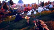 The Outer Worlds to nowa gra Obsidian Entertainment! #4
