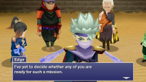Final Fantasy IV: The After Years trafi na Steama, a my możemy obejrzeć screeny i zwiastun #5