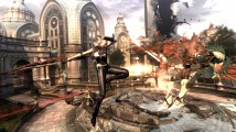 Dobra cena Devil May Cry 4 Special Edition na start #5