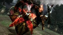 Dobra cena Devil May Cry 4 Special Edition na start #3