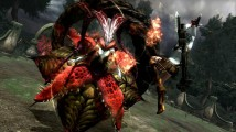 Dobra cena Devil May Cry 4 Special Edition na start #7