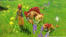 Dragon Quest XI dodaje stroje z kultowego Dragon Quest VIII
