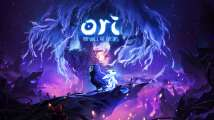 Ori and the Will of the Wisps olśniewa na E3. Zwiastun i data premiery #7
