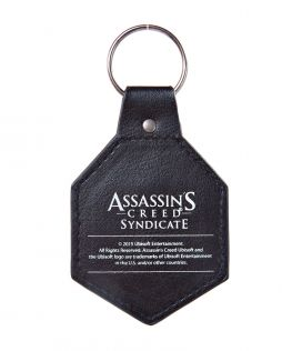 Assassin's Creed trafia do oferty Good Loot #6