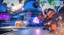 Nadciąga sequel Plants vs. Zombies: Garden Warfare na XONE, PS4, PC – mamy zwiastun #1