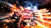 Pierwsze screeny z Armored Core 5