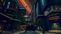 The Outer Worlds to nowa gra Obsidian Entertainment! #3