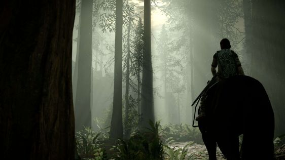 Shadow of the Colossus Remake. Przepiękny zwiastun i screeny i data premiery! #10