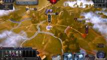 Immortal Realms: Vampire Wars. Wampirza strategia trafi na konsole i PC #5