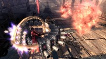 Dobra cena Devil May Cry 4 Special Edition na start #1