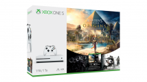 Xbox One S   Assassin's Creed: Origins
