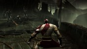 God of War Collection trafi na PlayStation Vita w maju!