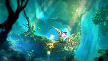 Ori and the Will of the Wisps olśniewa na E3. Zwiastun i data premiery #5