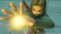 Data premiery Dragon Quest XI znana! #2
