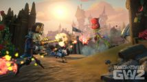 Nadciąga sequel Plants vs. Zombies: Garden Warfare na XONE, PS4, PC – mamy zwiastun #3