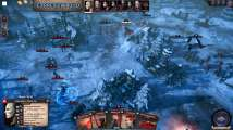 Immortal Realms: Vampire Wars. Wampirza strategia trafi na konsole i PC #1