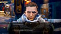 The Outer Worlds to nowa gra Obsidian Entertainment! #5