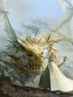 Project Prelude Rune. Nowy RPG od Square Enix