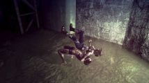 Let it Die to hack-and-slash w stylu roguelike'ów - Suda 51 ujawnia szczegóły o exclusivie na PS4 #4