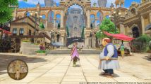 Data premiery Dragon Quest XI znana! #5