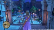 Data premiery Dragon Quest XI znana! #6