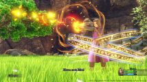 Data premiery Dragon Quest XI znana! #7