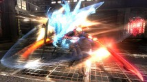 Dobra cena Devil May Cry 4 Special Edition na start #2