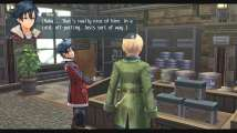 Znamy datę premiery The Legend of Heroes: Trails of Cold Steel 2 #4